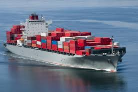 Shipping Services India